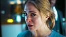 Emily Burke (Episode 4)-11.png
