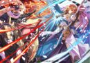 Elise&Sakura artwork Cipher TCG.jpg