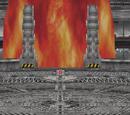Geothermal Power Plant/BaganSmashBros' version