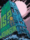 Hydra Tower from Hank Johnson, Agent of Hydra Vol 1 1 001.jpg