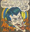 Joker Earth-Two 007.jpg