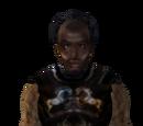 Імперський легіон (Morrowind)