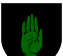Order of the Green Hand