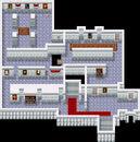 GBA HP1 - 4e étage.jpg