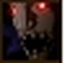 Infinite Regalia Icon.png