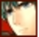 Rougues & Redeemers 1 Icon.png