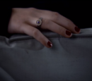 Mikaelson Family Rings