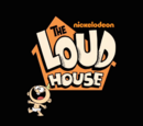 The Loud House Theme Song
