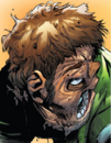 Jesse Alexander (Clone) (Earth-616) from Nova Vol 6 2 001.png