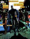 Batman 0694.jpg