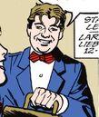 Franklin Nelson from Spider-Man Newspaper Strips Vol 1 2014 0001.jpg