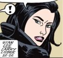 Sharon Smiley from Spider-Man Newspaper Strips Vol 1 2014 0001.jpg