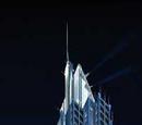 CCCC Miami Towers I