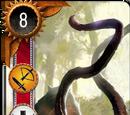 Kayran (gwent card)