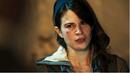 Amy Ferrero (Episode 1)-03.png