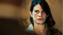 Amy Ferrero (Episode 1)-05.png