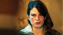Amy Ferrero (Episode 1)-06.png