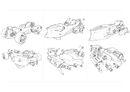 Sean-jeon-vyseprocesssketch.jpg