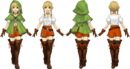 Linkle Concept (HWL).png