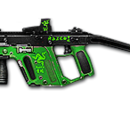 Kriss Super V-Razer