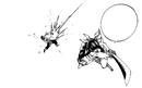 Kagura destroys Historia Simon.png