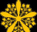 Imperio de Manchukuo