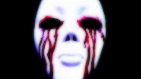 Creepypasta No duermas con los audifonos de noche