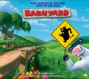 Barnyard (film)