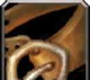 Icon: Rüstung Taille