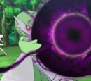 XY118: Championing a Research Battle!