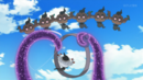 Phantump XY117 Forest's Curse.png