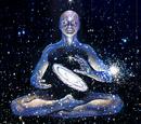 Cosmic Beings
