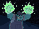 S01e03 Box Ghost glowing hands.png