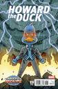 Howard the Duck Vol 6 7 Age of Apocalypse Variant.jpg