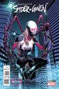 Spider-Gwen Vol 2 8 Age of Apocalypse Variant.jpg