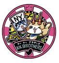 KK Brothers Dream Medal official artwork .jpg