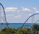 Theme Park Fanon Wikia