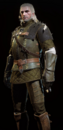 Tw3 griffin armor set.png