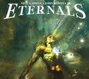 August 2006 Volume Debut