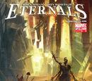 Eternals Vol 3 7