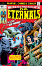 Eternals Vol 1 4.jpg