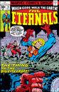 Eternals Vol 1 16.jpg