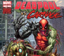 Deadpool vs. Carnage Vol 1 4