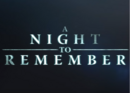 Tw3 A Night to Rembember logo.png