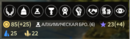 ControlPanel-1.png