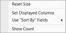 Column Browser menu.png