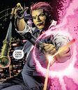 Alice Gulliver (Earth-616) from Doctor Strange Last Days of Magic Vol 1 1 004.jpg