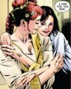 August Wu (Earth-616) and Alice Gulliver (Earth-616) from Doctor Strange Last Days of Magic Vol 1 1 001.jpg