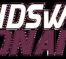 Endswood Ordnance