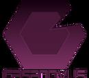Casanovus Incorporated